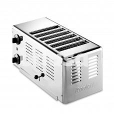 Gastroback Rowlett Toaster 6 slot Premier 42006