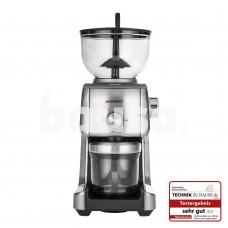 Gastroback Design Coffee Grinder Advanced Plus 42642