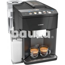 Automatinis kavos aparatas Siemens EQ.500 Integral TQ505D09