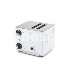 Gastroback 42152 Rowlett Toaster Regent white