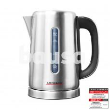 Gastroback 42441 Design Water Kettle Express