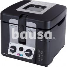 Jata FR1045 2.5L