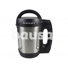 Beper BC.300