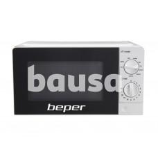 Beper P101FOR001