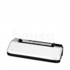 Gastroback 46007 Design Vacuum Sealer Basic Plus