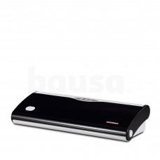 Gastroback 46011 Design Pro Vacuum Sealer