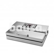 Gastroback 46016 Design Vacuum Sealer Advanced Professional