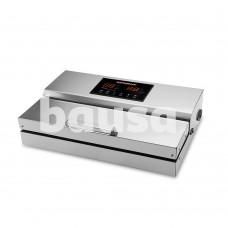 Gastroback 46017 Design Advanced Professional Plus 46017
