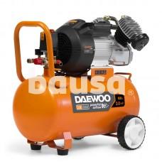 Oro kompresorius DAEWOO DAC 60VD