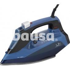 Jata PL501N
