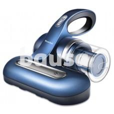 Dulkių siurblys Mamibot UVLITE100 blue