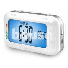Medisana BU575 With Bluetooth + Alarm Clock Function 51296