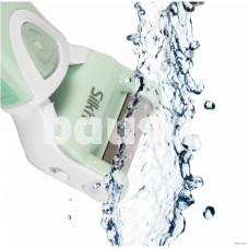 Silkn Micropedi Wet & Dry MPW1PE3001