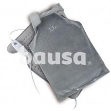 Jata CT30 Heating pad
