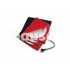 Solis 906.13 Red
