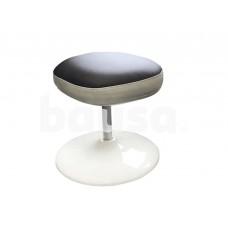 Medisana Ottoman for Lounge Chair RS 650 88415
