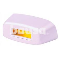 Medisana Spare cartridge for IPL805 88584