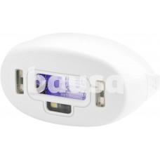 Medisana Spare cartridge for IPL850 88589