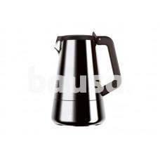 ViceVersa Caffeina Coffee Maker 175ml black 12283