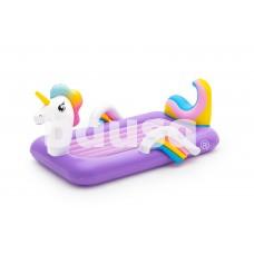 Bestway 67713 DreamChaser Airbed - Unicorn