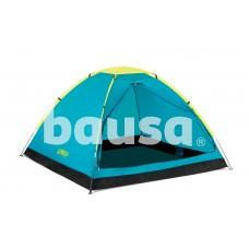 Bestway 68085 Pavillo Cooldome 3 Tent