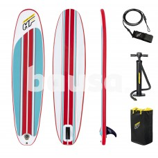 Bestway 65336 Hydro-Force Compact Surf 8
