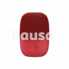 Xiaomi InFace Sonic Facial Device red (MS2000-5)