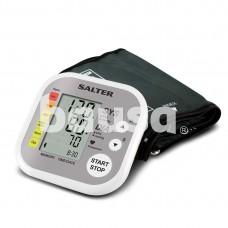 Kraujospūdžio matuoklis Salter BPA-9201-EU Automatic Arm Blood Pressure Monitor