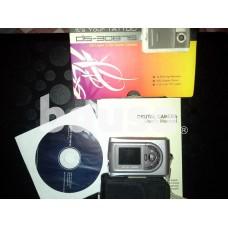 Fotoaparāti Premier DS 3087