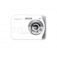 Easypix AquaPix W1024-W Splash white 10018