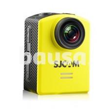 Veiksmo kamera SJCAM M20 black