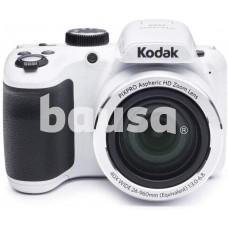 Fotoaparatas Kodak AZ401 White