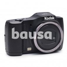 Fotoaparatas Kodak FZ201 Black