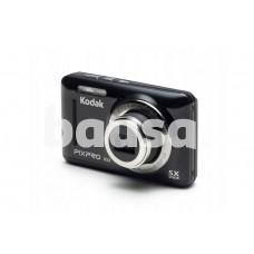 Fotoapratas Kodak X53 Black