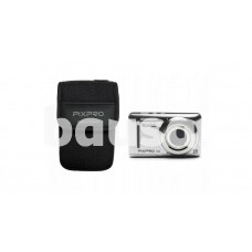 Fotoapratas Kodak X53 Silver