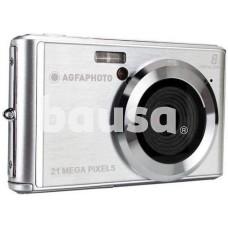 AGFA DC5200 Silver