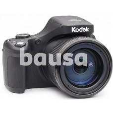 Fotoaparatas Kodak AZ901 Black