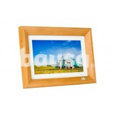 Kodak Digital Photo Frame 7 wood