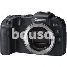 Canon EOS RP Body black