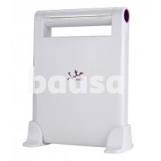 Jata Seawing Box AC45