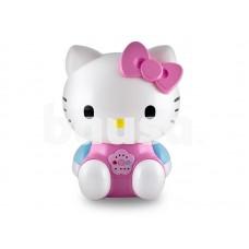 Beper HK-HQ601C Pink