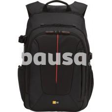 Case Logic Backpack SLR DCB-309 BLACK (3201319)