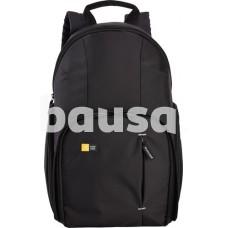 Case Logic Backpack DSLR TBC-411 BLACK (3201946)