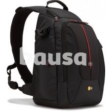 Case Logic Sling SLR DCB-308 BLACK (3201318)