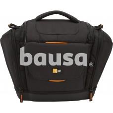Case Logic L Shoulder Bag SLR SLRC-203 BLACK (3200904)