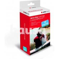 Agfa 2/3 - 50 photos AMC50