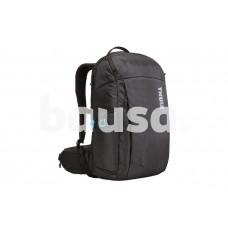 Thule Aspect DSLR Backpack TAC-106 Black (3203410)