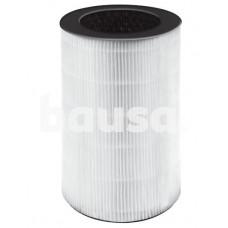 Homedics AP-T30FLR HEPA-Filter