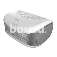 Homedics AP-DT10WT-EU TotalClean Desktop Air Purifier