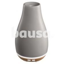 Ellia ARM-510GYA-WW Blossom Ultrasonic Diffuser with Ambient Mood Lighting